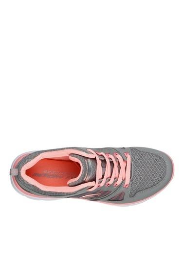 Skechers Ayakkabı Mercan